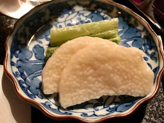 Dinner at Hoshinoya Resort (27)