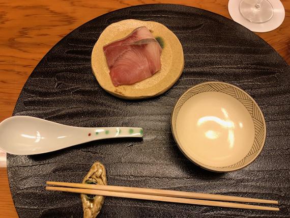 Ginza Kojyu (12)