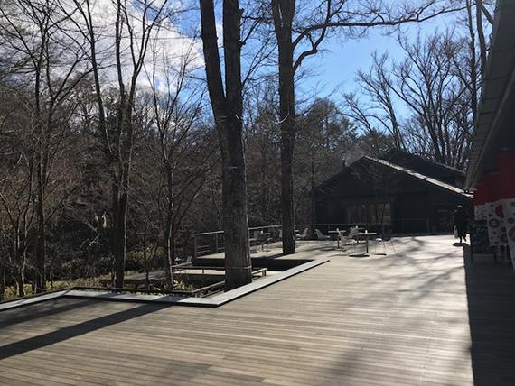 Harunire Terrace (14)