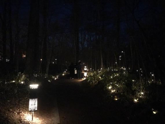Hoshino garden by harunire terrace