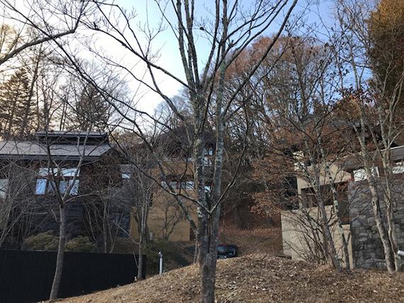 Hoshinoya Resort Karuizawa (18)