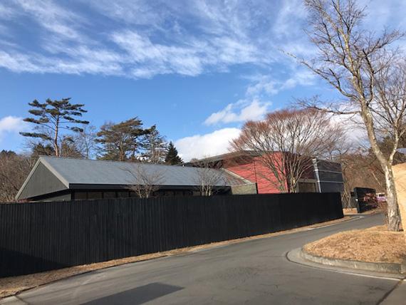Hoshinoya Resort Karuizawa (36)