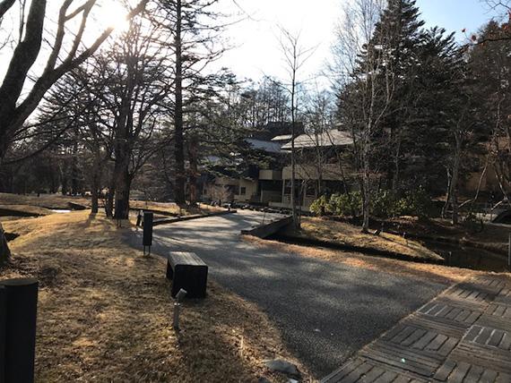Hoshinoya Resort Karuizawa (38)