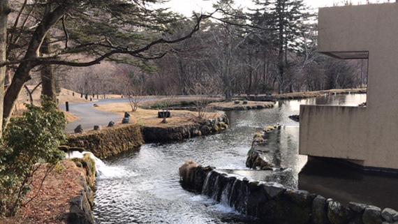 Hoshinoya Resort Karuizawa (44)
