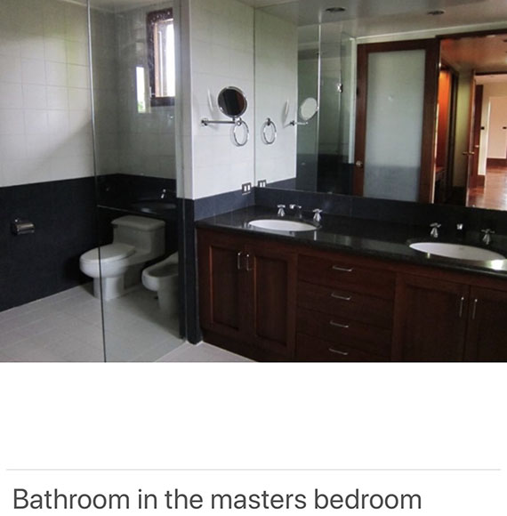House and Lot for Sale (11)