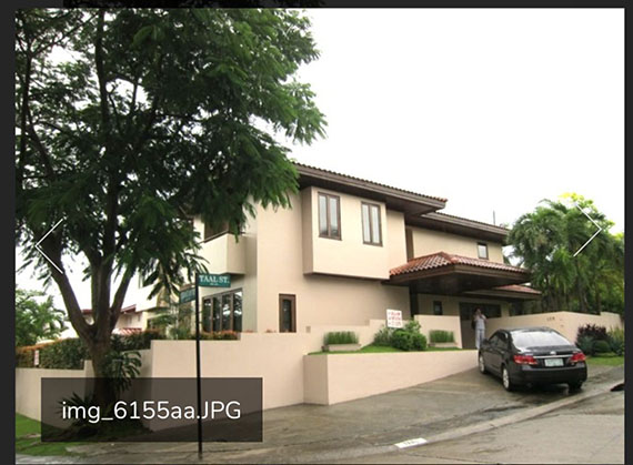 House and Lot for Sale (2)