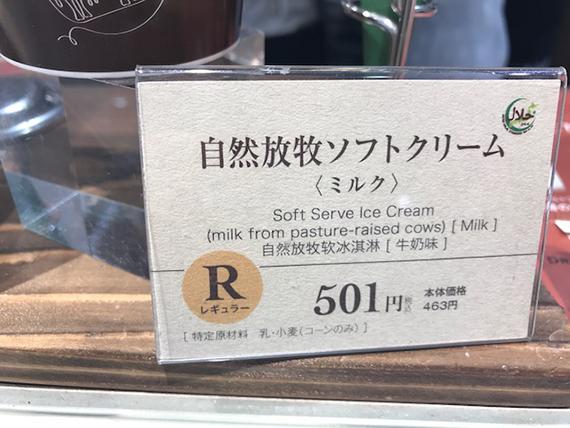 Soft Serve Matsuya (2)