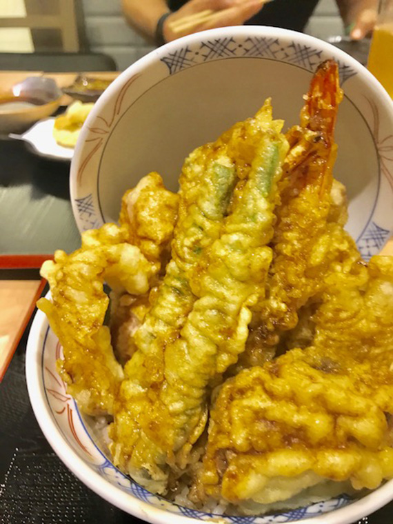 Tendon Kohaku (21)