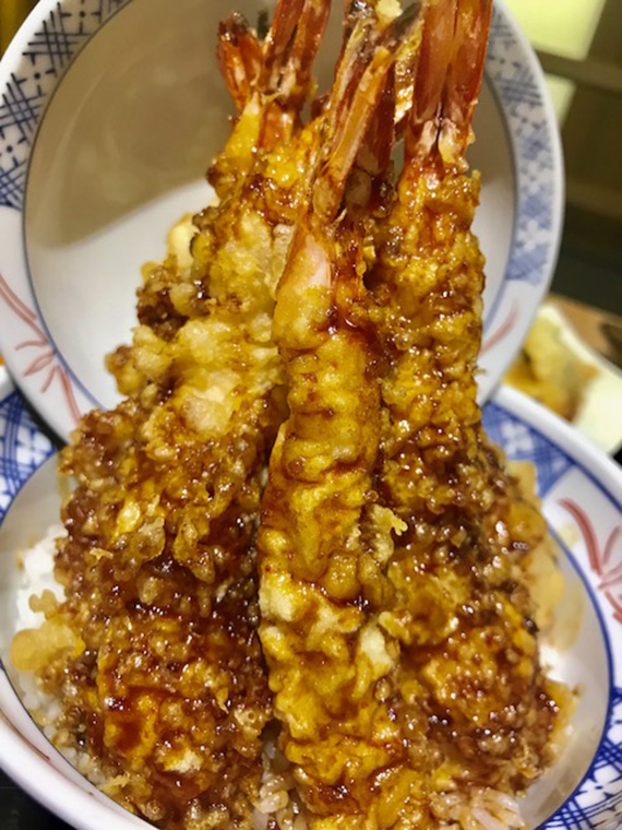 Tendon Kohaku (23)