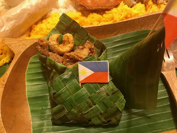 The Lechon Diva Hosts The Hungry Tourist (11)