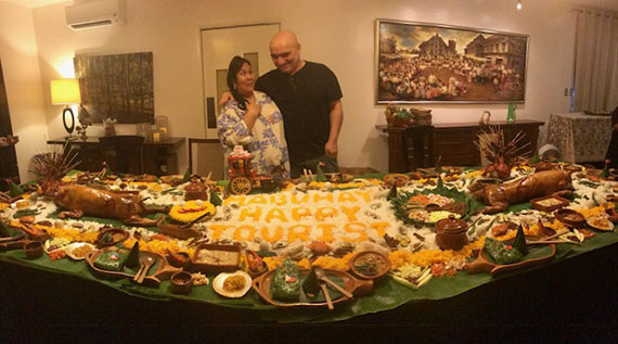 The Lechon Diva Hosts The Hungry Tourist (18)
