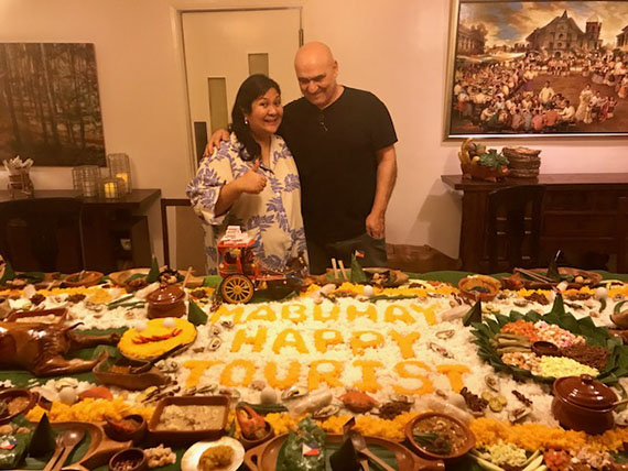 The Lechon Diva Hosts The Hungry Tourist (19)