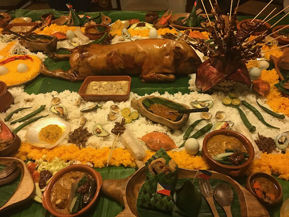 The Lechon Diva Hosts The Hungry Tourist (21)