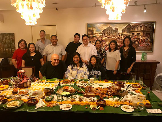 The Lechon Diva Hosts The Hungry Tourist (33)