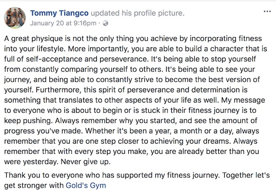 Tommy Tiangco (9)