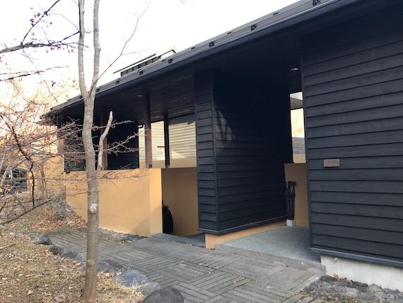 hoshinoya resort karuizawa room villa